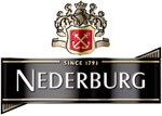 logo-nederburg150
