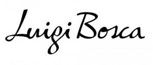 logoLuigiBosca-copy