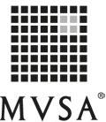 mvsa2logo