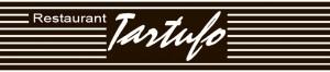 logo_voorpagina