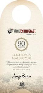 Necker-Luigi-Bosca-Malbec-2010