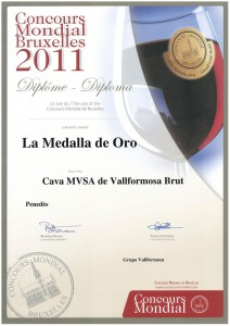 concours2mondial-2011-mvsa-brut